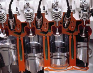 Как определить троение двигателя?