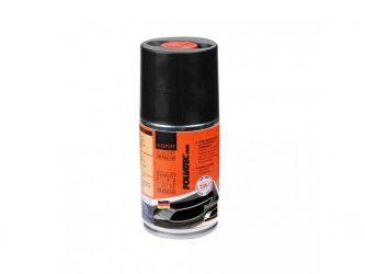 Краска для глушителя термостойкая аэрозольная