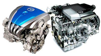 Что лучше дизель или бензиновый двигатель?