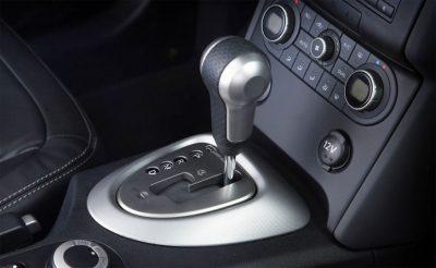 Что лучше вариатор или автоматическая коробка передач?