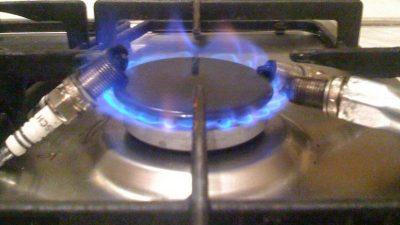 Как прокалить свечи зажигания в домашних условиях?