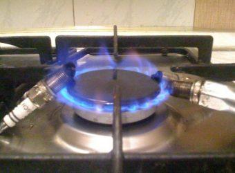 Прокаливание свечей зажигания