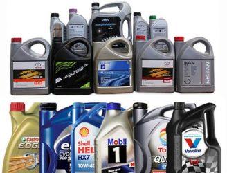 Какое масло заливать в турбированный бензиновый двигатель?