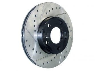 Материал тормозных дисков автомобилей