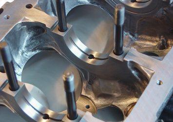 Как избежать гидроудара двигателя?